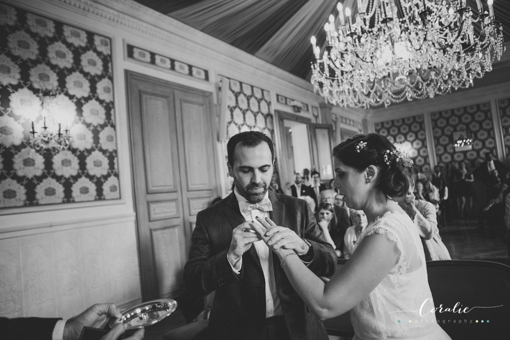 mariage-guinguette-coralie-photography-funky-wedding (61)