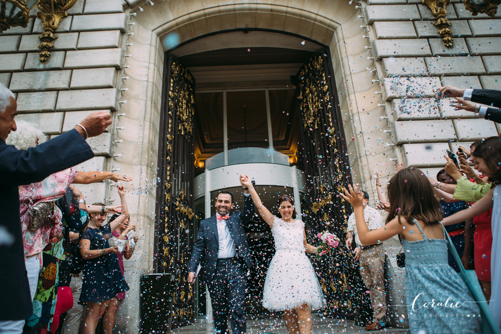mariage-guinguette-coralie-photography-funky-wedding (66)