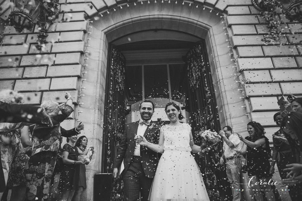 mariage-guinguette-coralie-photography-funky-wedding (68)