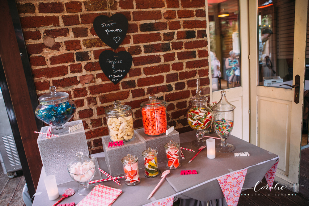 mariage-guinguette-coralie-photography-funky-wedding (74)
