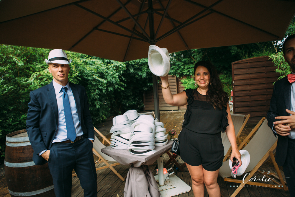 mariage-guinguette-coralie-photography-funky-wedding (75)