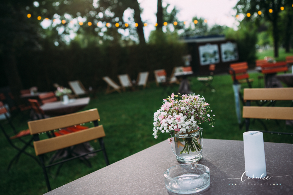 mariage-guinguette-coralie-photography-funky-wedding (77)