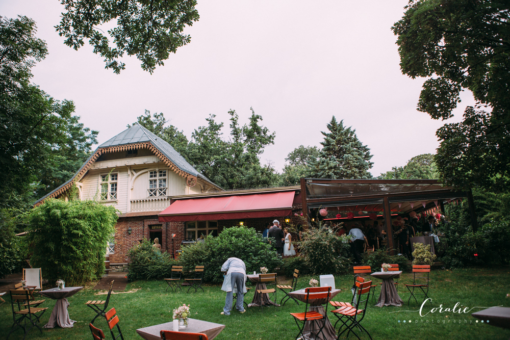 mariage-guinguette-coralie-photography-funky-wedding (78)