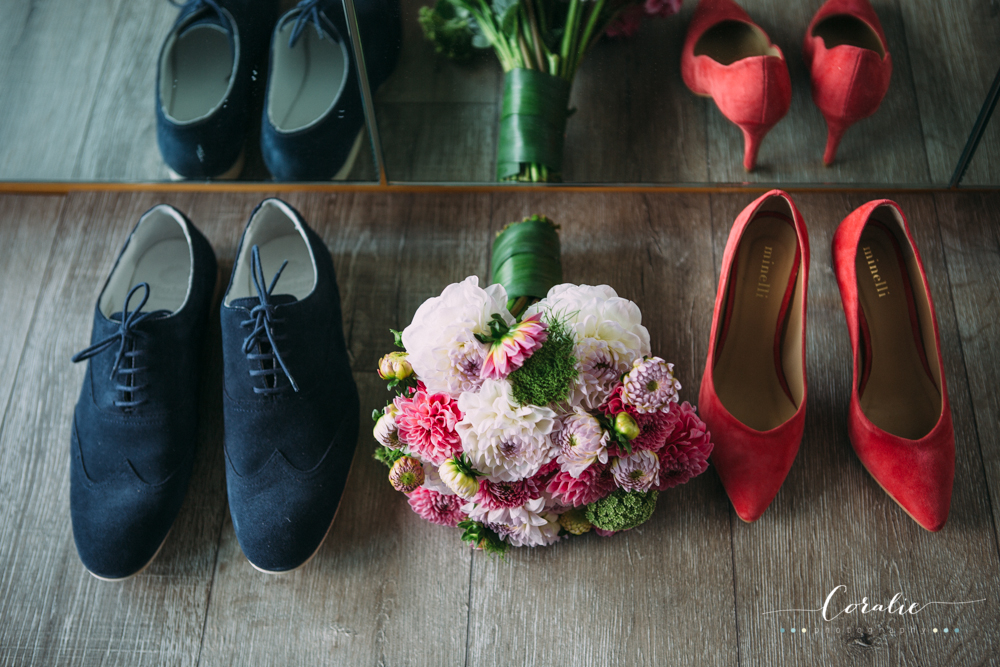 mariage-guinguette-coralie-photography-funky-wedding (8)