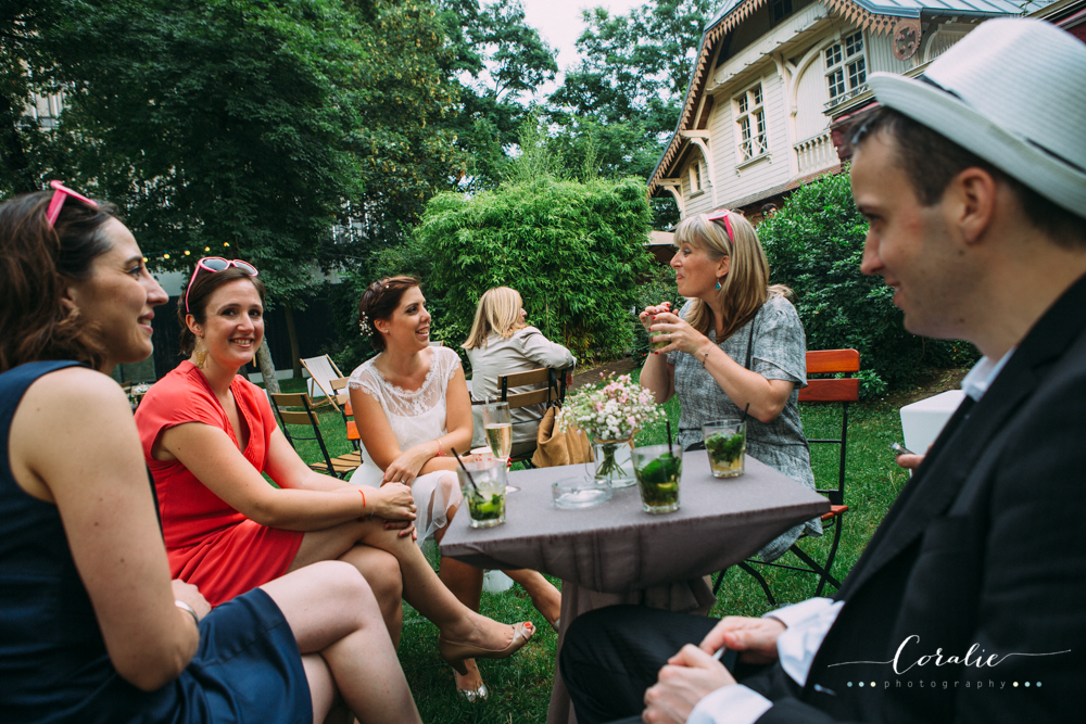 mariage-guinguette-coralie-photography-funky-wedding (81)