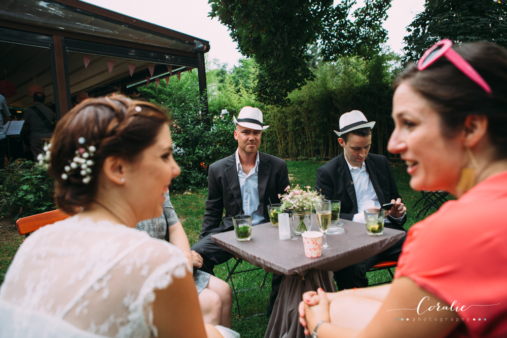 mariage-guinguette-coralie-photography-funky-wedding (82)