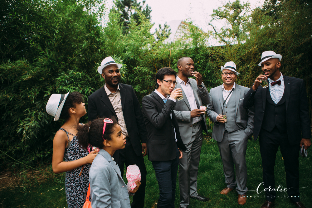 mariage-guinguette-coralie-photography-funky-wedding (84)