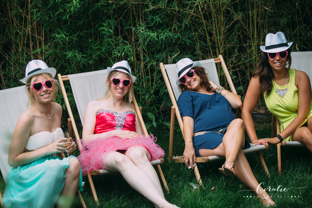 mariage-guinguette-coralie-photography-funky-wedding (86)