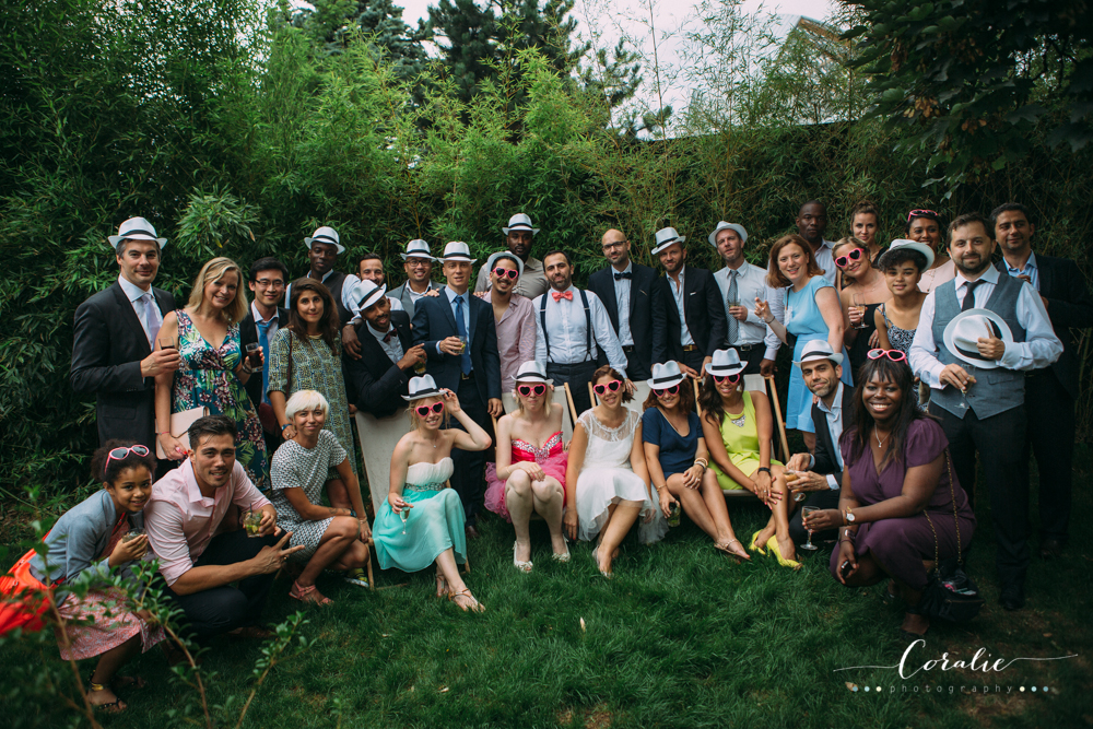 mariage-guinguette-coralie-photography-funky-wedding (87)