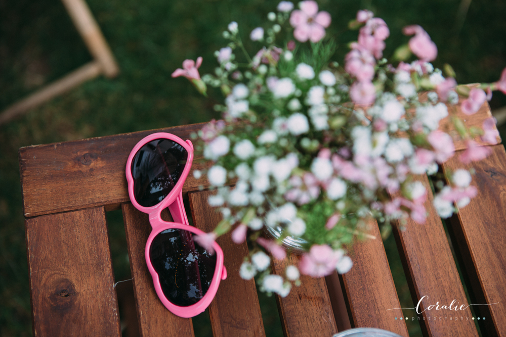 mariage-guinguette-coralie-photography-funky-wedding (88)