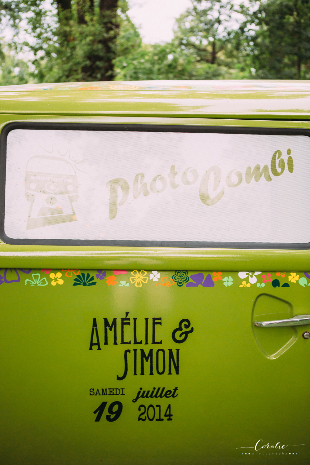 mariage-guinguette-coralie-photography-funky-wedding (89)