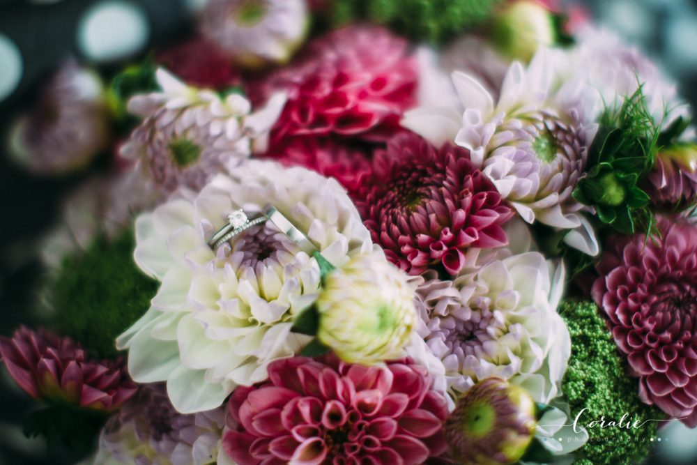 mariage-guinguette-coralie-photography-funky-wedding (9)