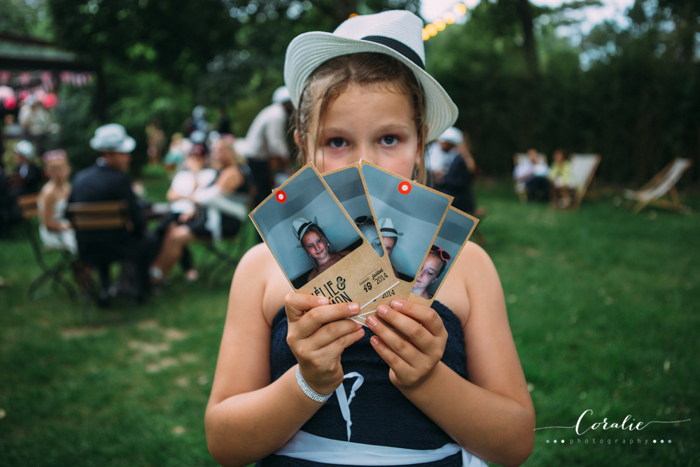 mariage-guinguette-coralie-photography-funky-wedding (90)