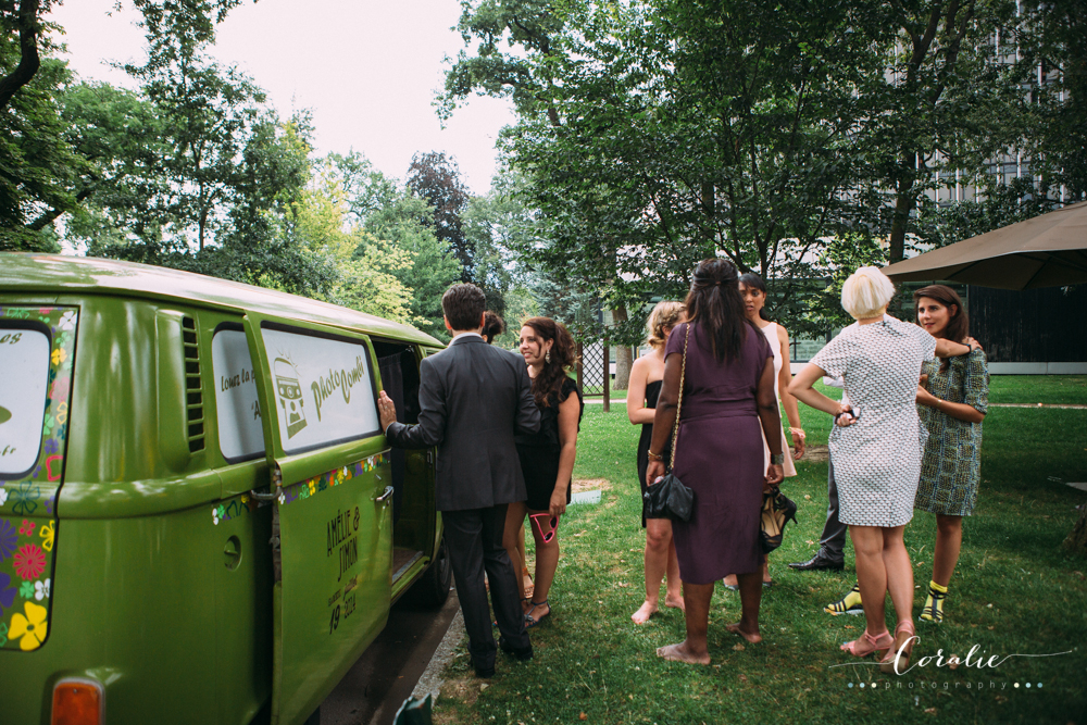mariage-guinguette-coralie-photography-funky-wedding (91)