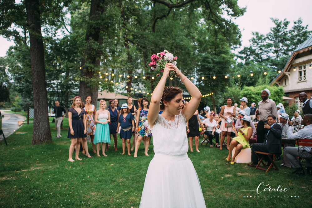 mariage-guinguette-coralie-photography-funky-wedding (93)