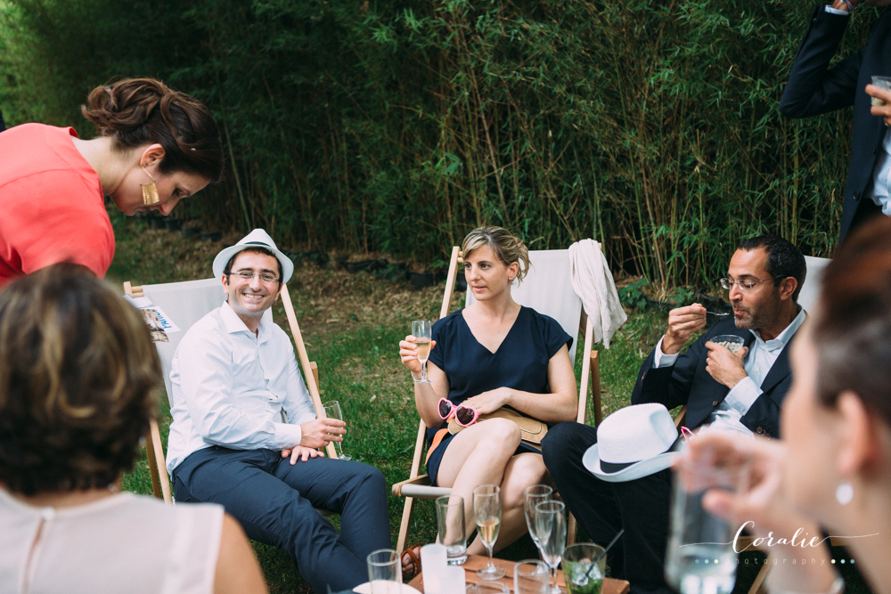 mariage-guinguette-coralie-photography-funky-wedding (95)