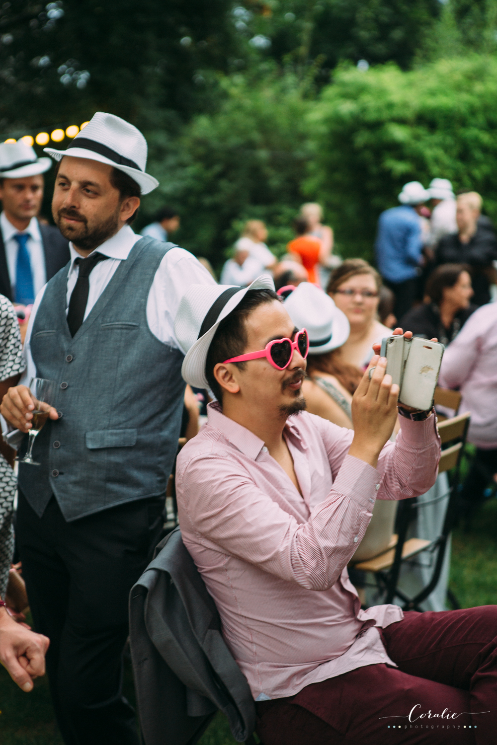 mariage-guinguette-coralie-photography-funky-wedding (96)