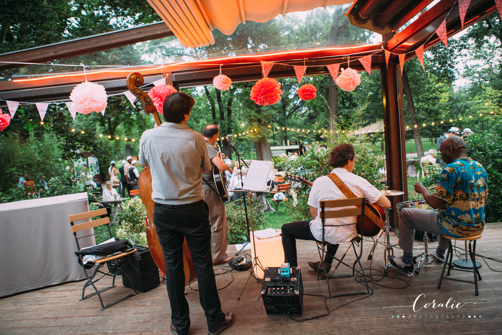 mariage-guinguette-coralie-photography-funky-wedding (98)