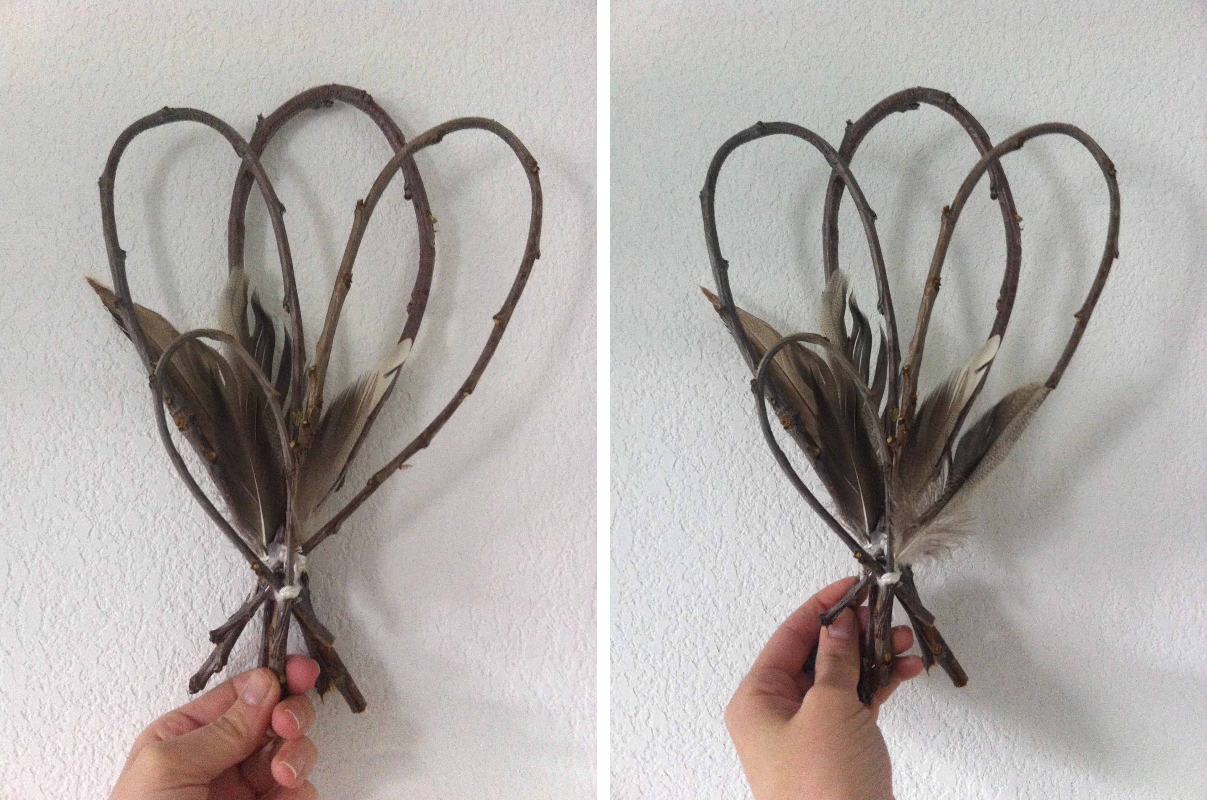 DIY-Bouquet-Plumes-Funky-Wedding-Mariage-5