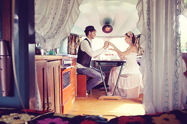séance-engagement-airstream