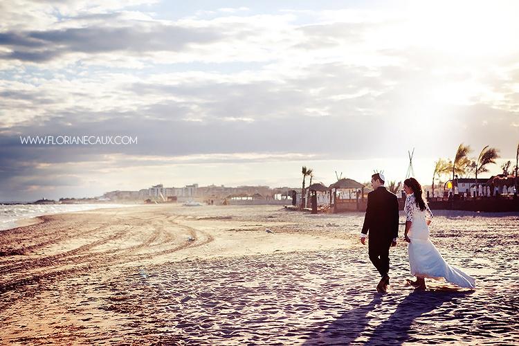 mariage-juif-plage-du-cap-agde