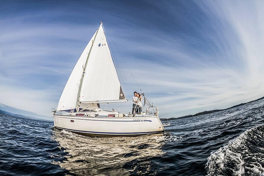 mariage-bateau-mer-florent-cattelain