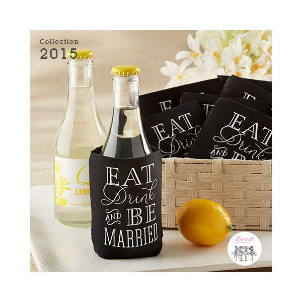 Cadeau-invité-mariage-funky-wedding (8)