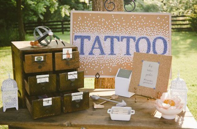tattoobooth-tatouage-ephemere-mariage-funky-wedding (2)