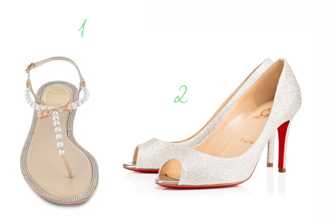 Chaussures-Funky-Wedding-Mariage