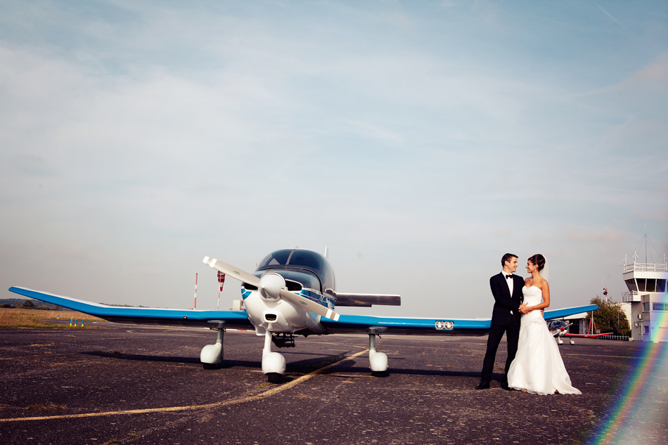 Trash-the-dress-biarritz-mariee-surf-avion-floriane-caux (1)