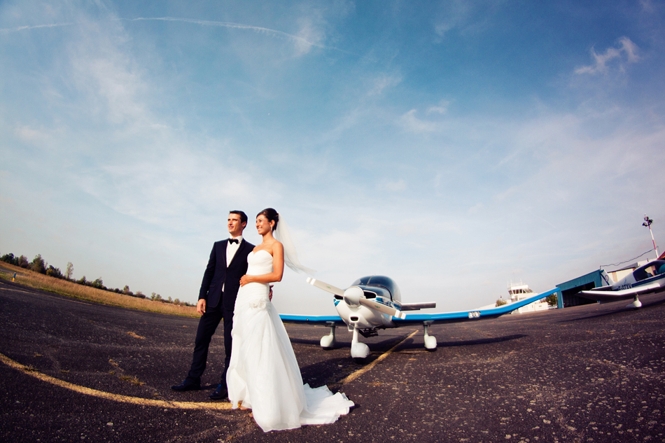 Trash-the-dress-biarritz-mariee-surf-avion-floriane-caux (2)