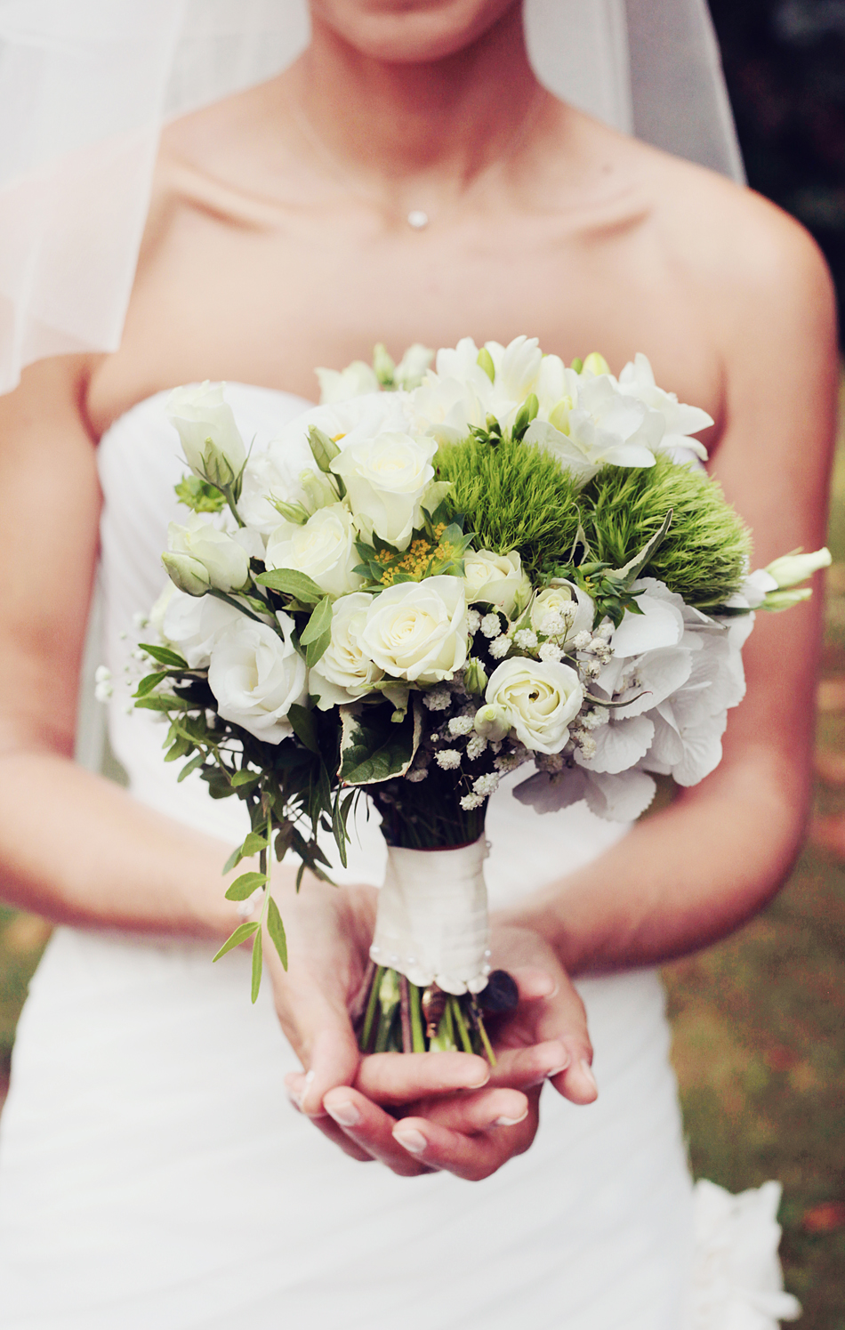 bouquet-mariée-poppy-figue