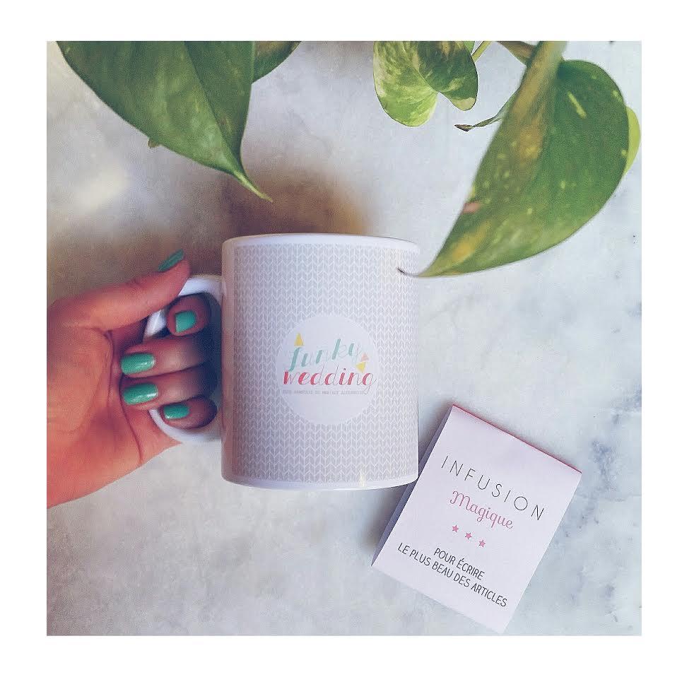 mug-personnalisé-cadeau-invité-mariage