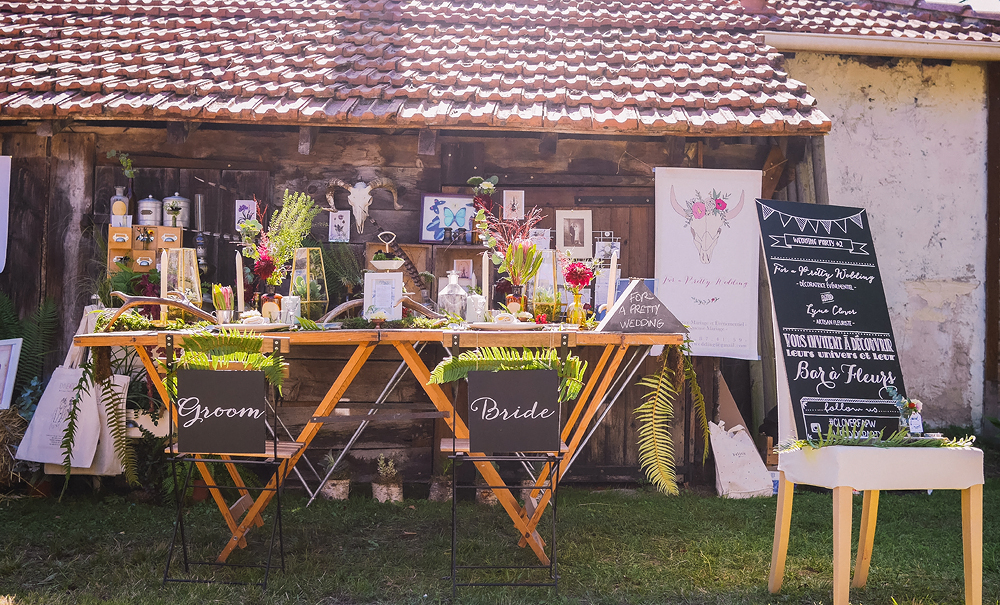 La-wedding-party-benesse-maremne (47)