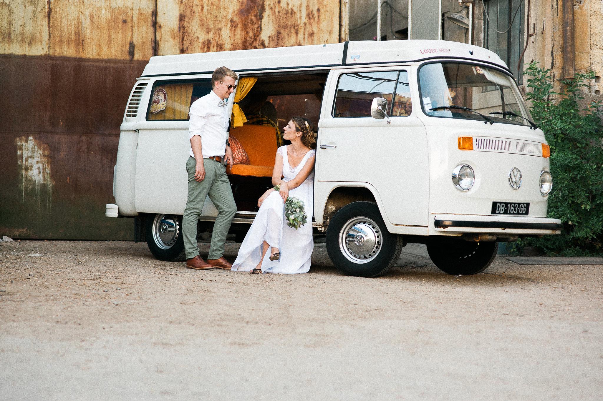 concours-funky-wedding-combi-volkswagen-vintage-crest-la-boheme (1)