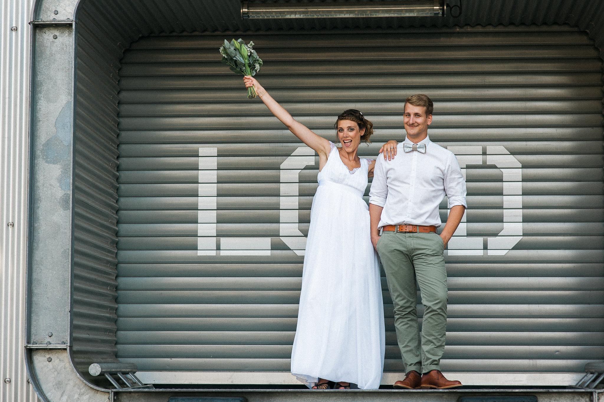 concours-funky-wedding-combi-volkswagen-vintage-crest-la-boheme (2)