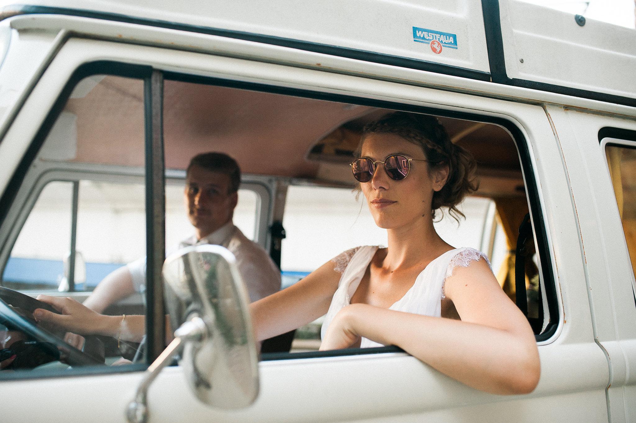 concours-funky-wedding-combi-volkswagen-vintage-crest-la-boheme (3)