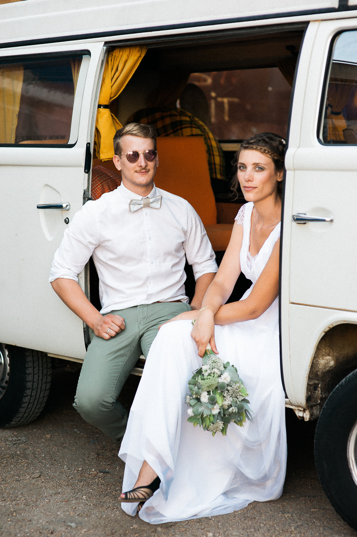 concours-funky-wedding-combi-volkswagen-vintage-crest-la-boheme (4)