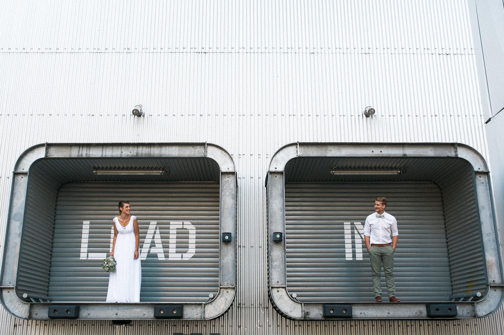 concours-funky-wedding-combi-volkswagen-vintage-crest-la-boheme (5)