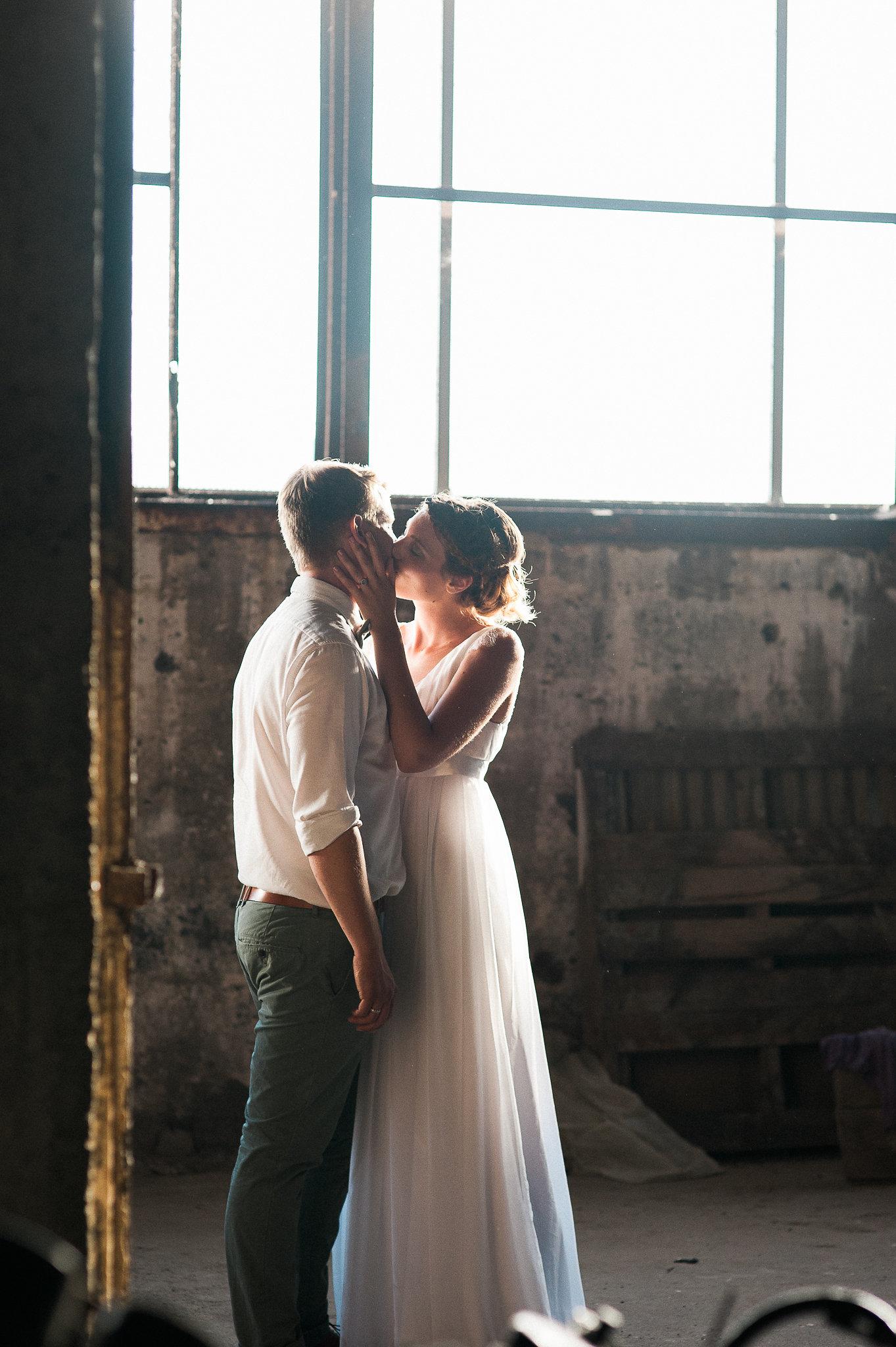 concours-funky-wedding-combi-volkswagen-vintage-crest-la-boheme (6)