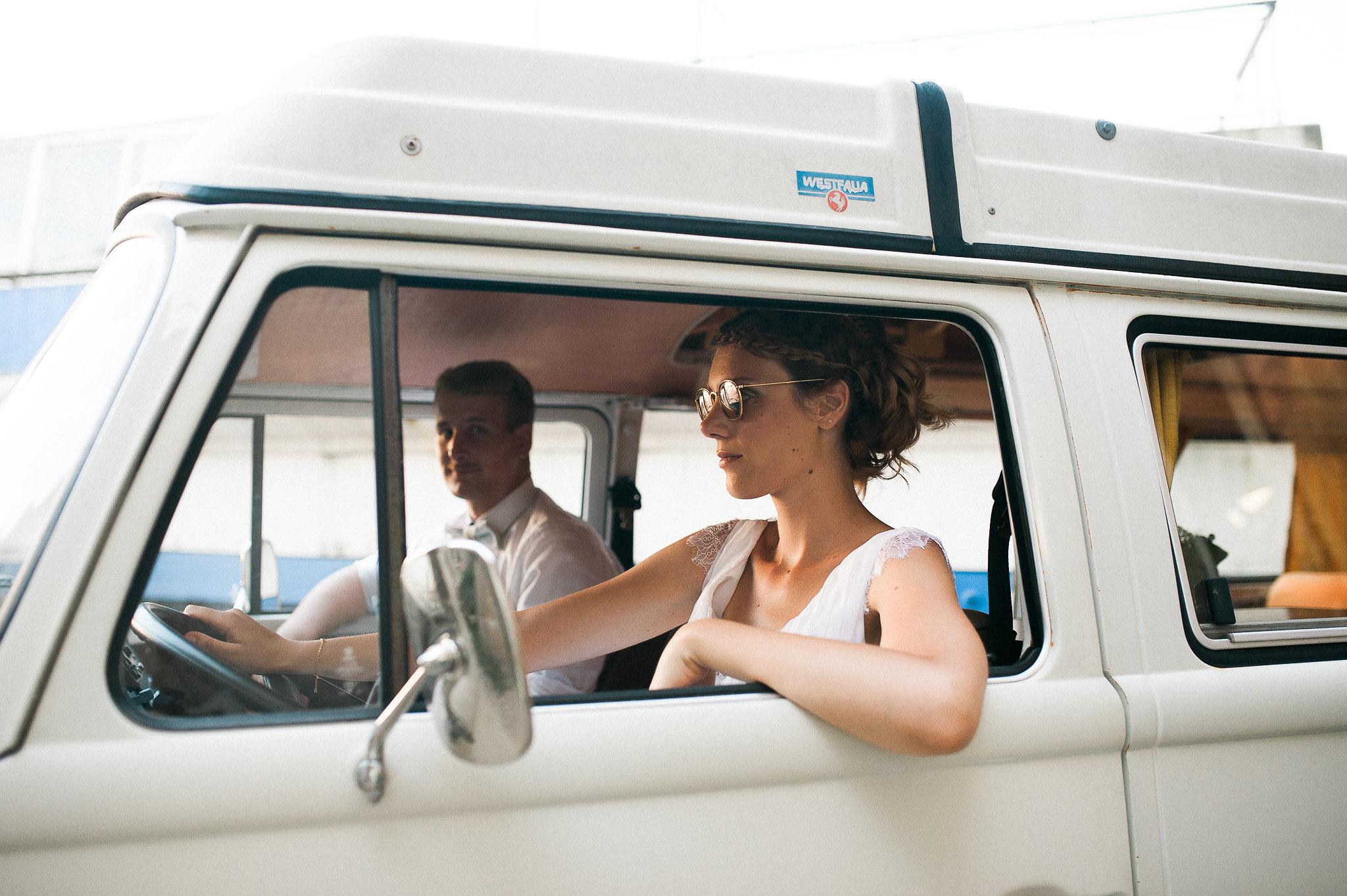 concours-funky-wedding-combi-volkswagen-vintage-crest-la-boheme (7)