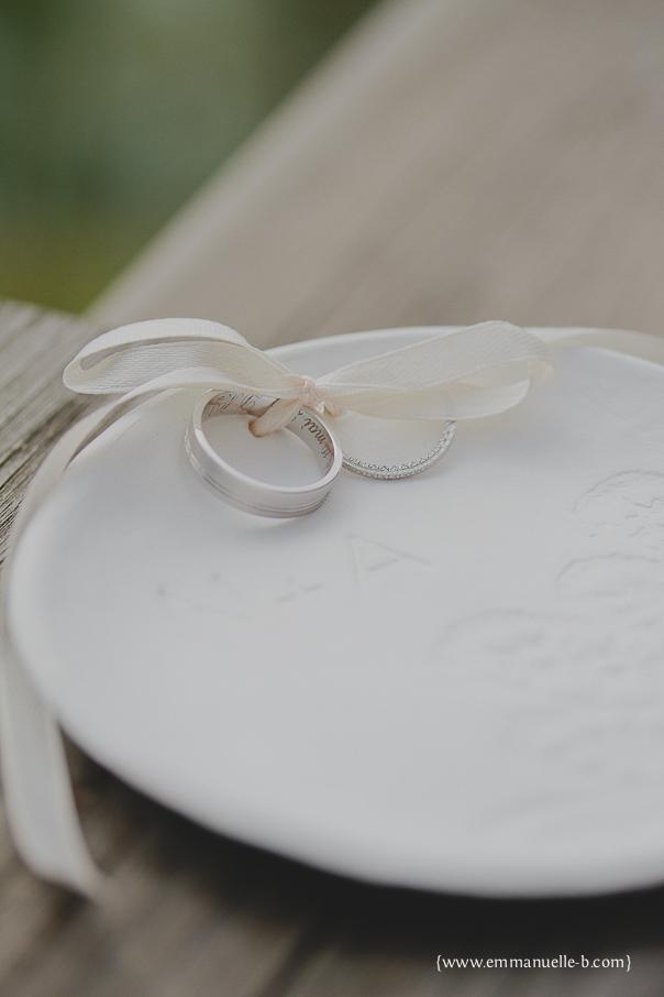 mariage-retour-vers-le-futur-delorean-emmanuelle-B (11)