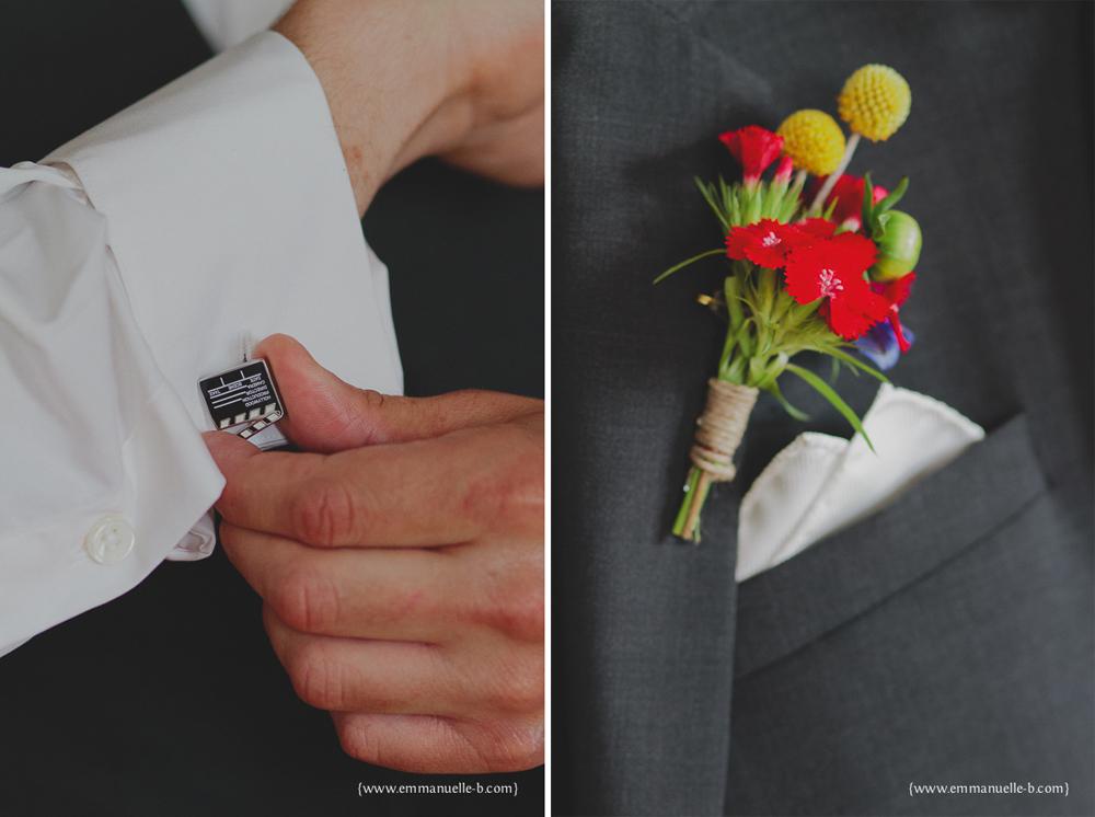 mariage-retour-vers-le-futur-delorean-emmanuelle-B (13)