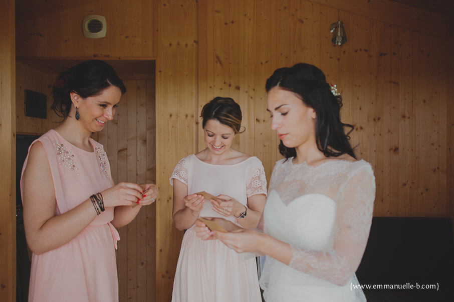 mariage-retour-vers-le-futur-delorean-emmanuelle-B (17)