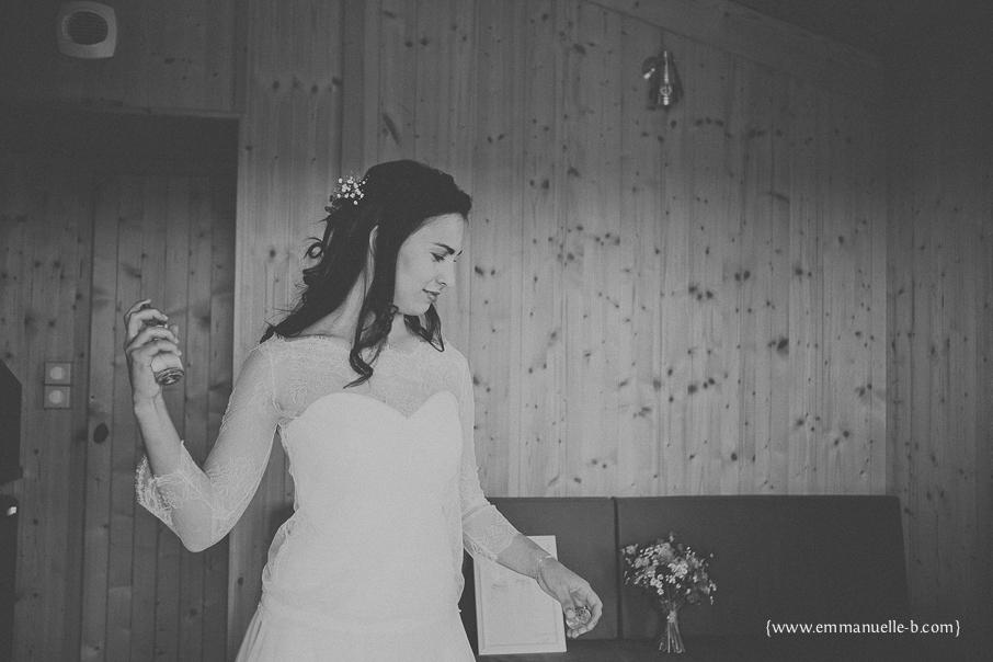 mariage-retour-vers-le-futur-delorean-emmanuelle-B (18)
