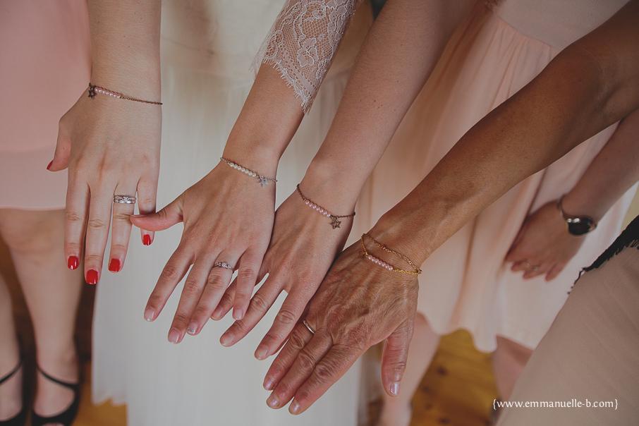 mariage-retour-vers-le-futur-delorean-emmanuelle-B (19)