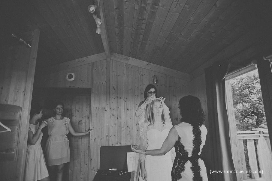 mariage-retour-vers-le-futur-delorean-emmanuelle-B (20)