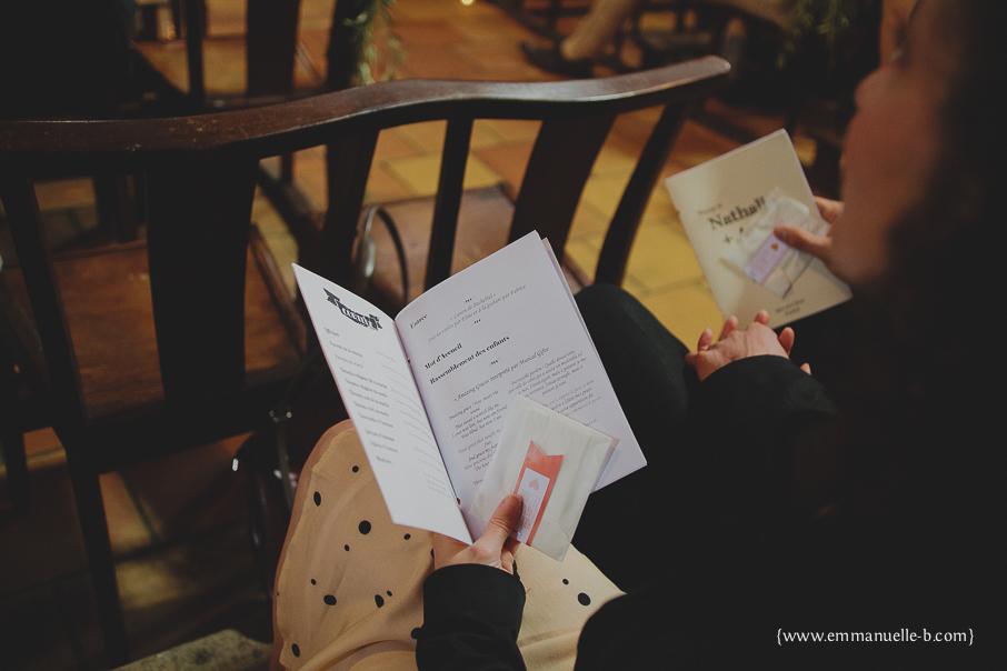 mariage-retour-vers-le-futur-delorean-emmanuelle-B (23)
