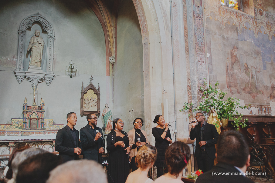 mariage-retour-vers-le-futur-delorean-emmanuelle-B (24)