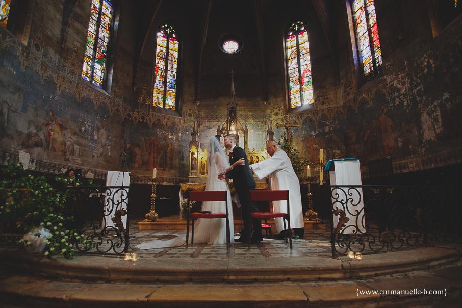 mariage-retour-vers-le-futur-delorean-emmanuelle-B (25)